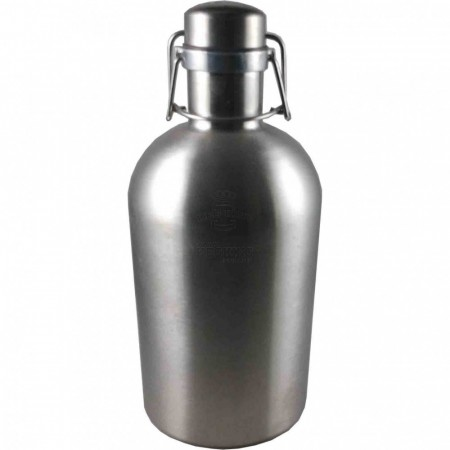 Ultimate Growler 2 L