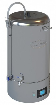 Beer Brew 60 automatic